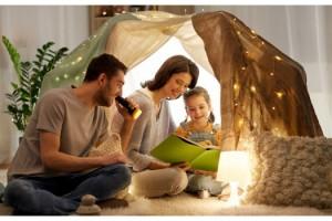 Öğrencilere ve ailelere yarıyıl tatili tavsiyeleri; dikkat geliştirici aktiviteler yapılmalı