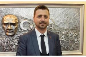 Şarköy Belediye Başkanı Var, koronavirüse yakalandı