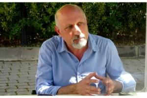 Prof. Dr. Altun: Virüs için çevresel ilaçlamanın mantığı yok, ekolojik dengeyi bozuyor
