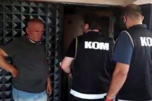 7 kişiyi öldüren sahte içkiler, Bulgaristan'dan getirilmiş