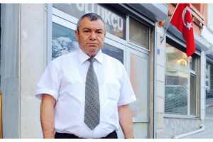 Cinsel istismar suçlamasıyla tutuklanan iş insanı Pullukçu, tahliye edildi