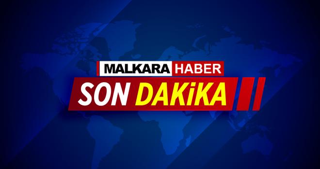 Malkara Jandarma Komutanı FETÖ'den Alındı