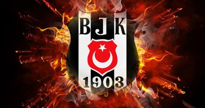 Son dakika! Beşiktaş'ta seçim kararı
